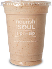 nourish-your-soul-strawberry-banana-smoothie